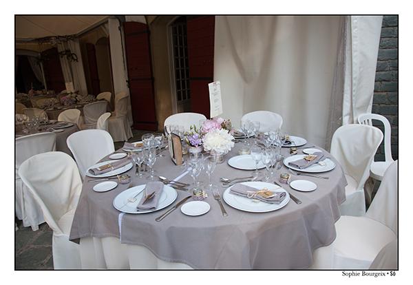 Faire-part de mariage, photomaton, décoration de mariage
