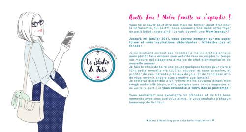 www.le-studio-de-julie.com