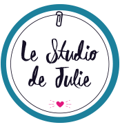 Le blog du Studio de Julie