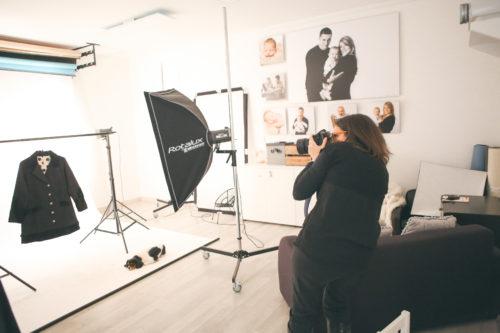 Soul Pics - Sages comme des images - Le studio de Julie-78
