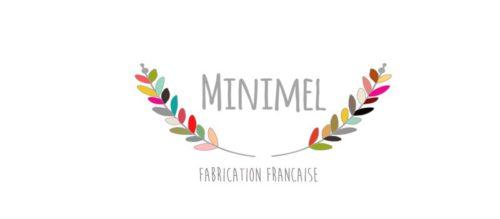 banniere_minimel_shop