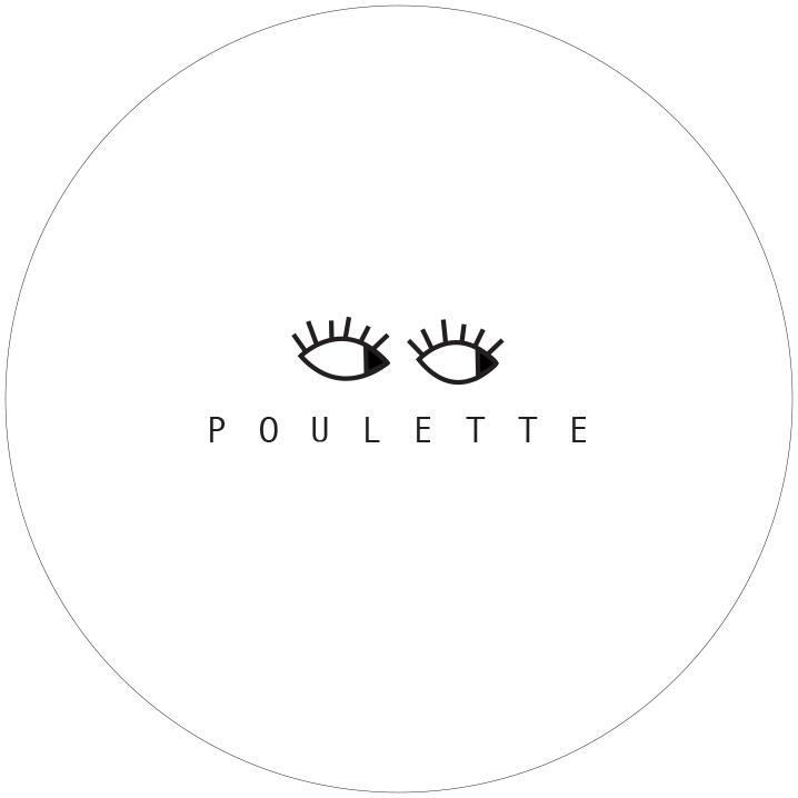 Poulette bijoux et Le Studio de Julie