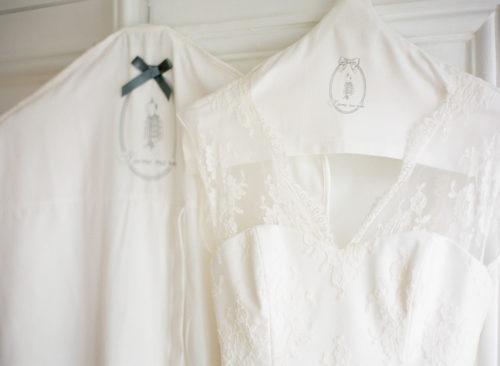 J'aime ma Robe pour Le Studio de Julie