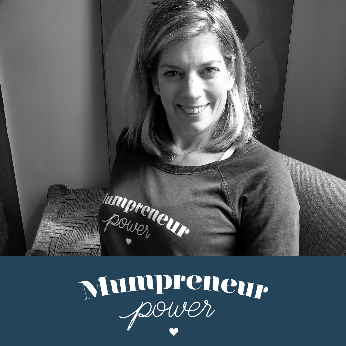 Adeline-MumpreneurPower